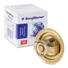Thermostat, Kühlmittel D1: 54mm mit OEM-Nummer 13 38 030
