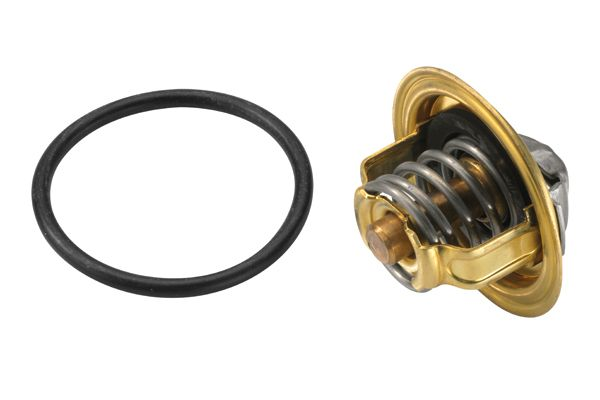 Thermostat WAHLER 3472.87D expert knowledge