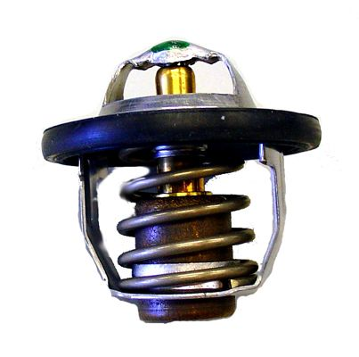 METZGER Thermostat für Kühlmittel Kühlerthermostat 4006087
