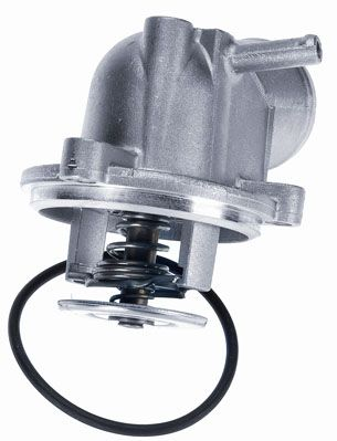 Engine Thermostat WAHLER 4275.87D rating