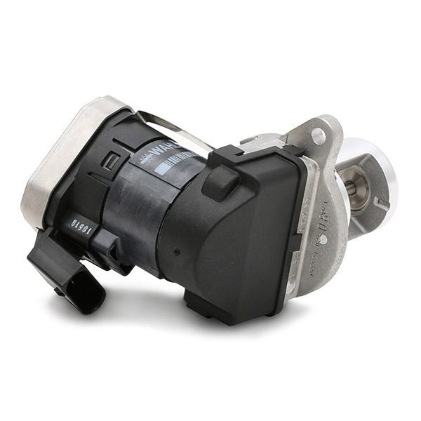 7353D WAHLER from manufacturer up to - 25% off!