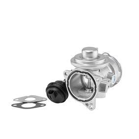 AGR Ventil VW PASSAT Variant (3B6) 1.9 TDI 130 PS ab 11.2000 WAHLER AGR-Ventil (7372D) für