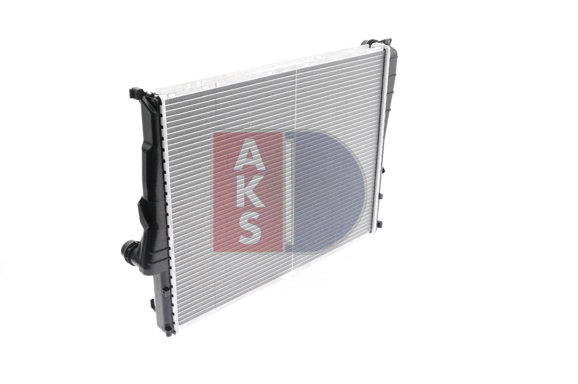 AKS DASIS 050004N EAN:4044455197294 boutique en ligne