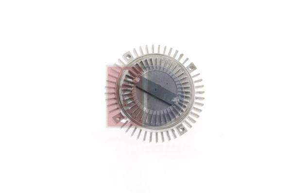 Image of AKS DASIS Giunto di collegamento, Ventilatore 4044455449010