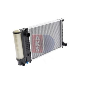 Kondensator, Klimaanlage Art. Nr. 062008N 120,00€