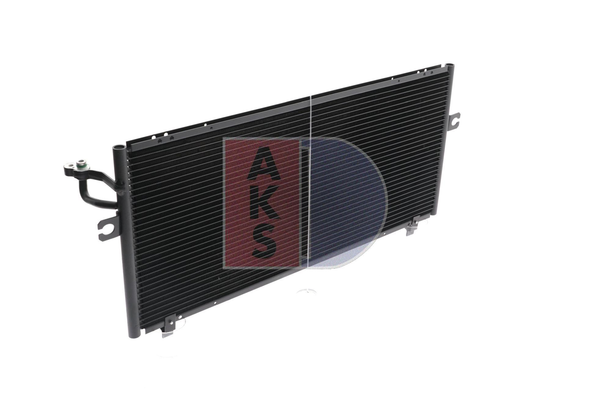 AKS DASIS 072420N EAN:4044455324706 Shop
