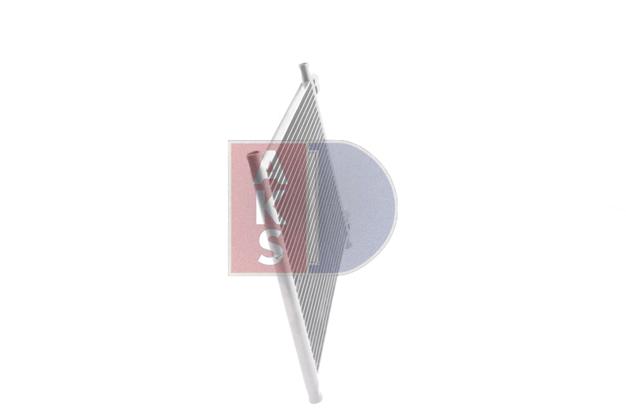 Qualitäts 082370N AKS DASIS
