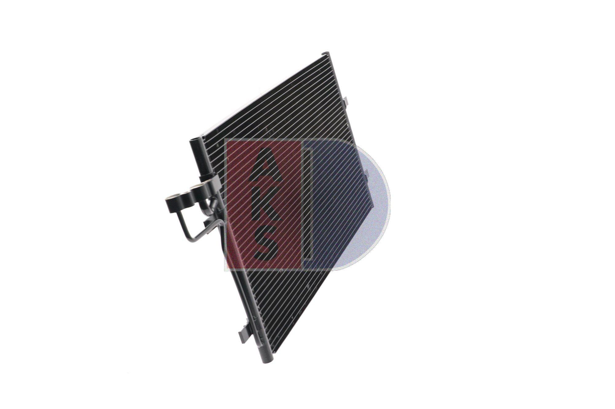 4044455327868 AKS DASIS 092007N