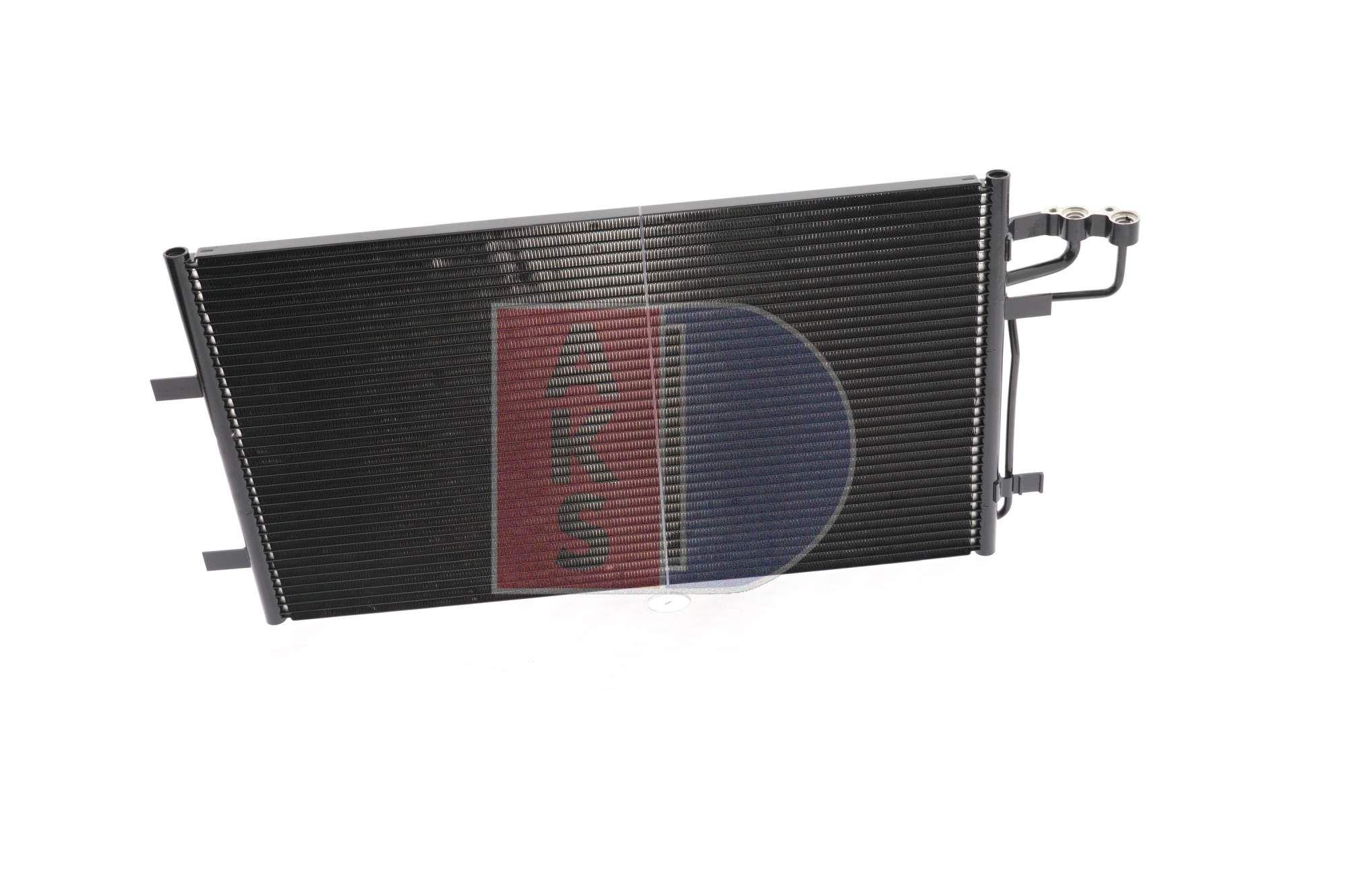 AKS DASIS 092007N EAN:4044455327868 Shop