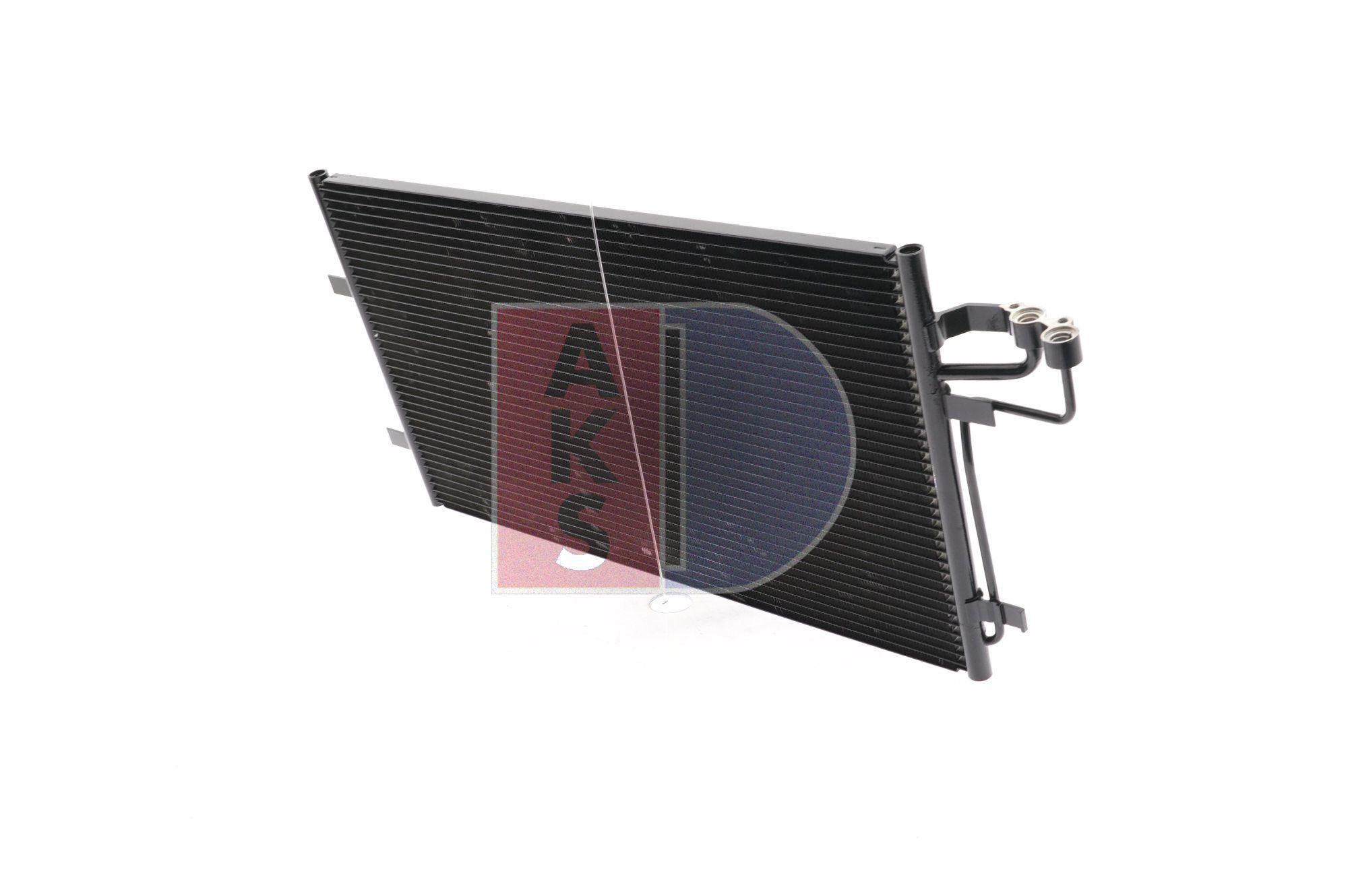 AKS DASIS 092007N - 4044455327868