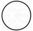 OEM Dichtung, Kraftstoffilter ELRING 771630