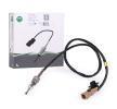 NGK Abgassensor 97165