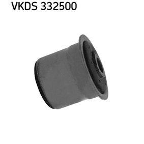 Supporto, Braccio oscillante VKDS 332500 CHEROKEE (XJ) 2.1TD ac 1991