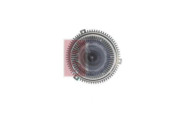 Image of AKS DASIS Giunto di collegamento, Ventilatore 4044455303107