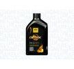 MAGNETI MARELLI Motorenöl VW 508 00 0W-20, Inhalt: 1l, Synthetiköl