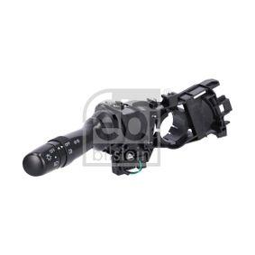 2008 Peugeot 107 PN 1.0 Steering Column Switch 175142