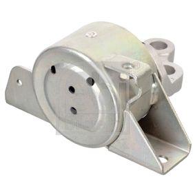 Engine Mounting 175251 Corsa Mk3 (D) (S07) 1.7 CDTI MY 2012
