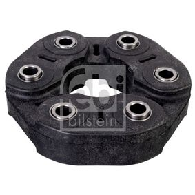Joint, propshaft with OEM Number 7173025