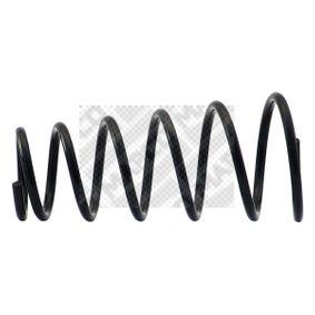 Bremsbelagsatz, Scheibenbremse Breite: 116,3mm, Höhe: 52,4mm, Dicke/Stärke: 17mm mit OEM-Nummer 93192962