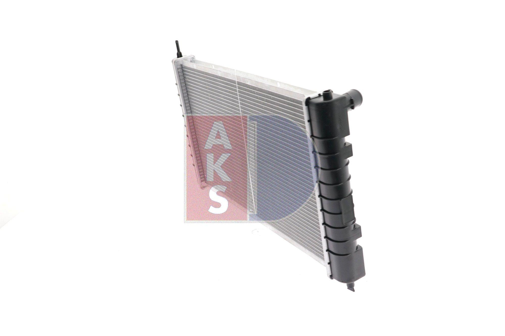 4044455157373 AKS DASIS 132320N