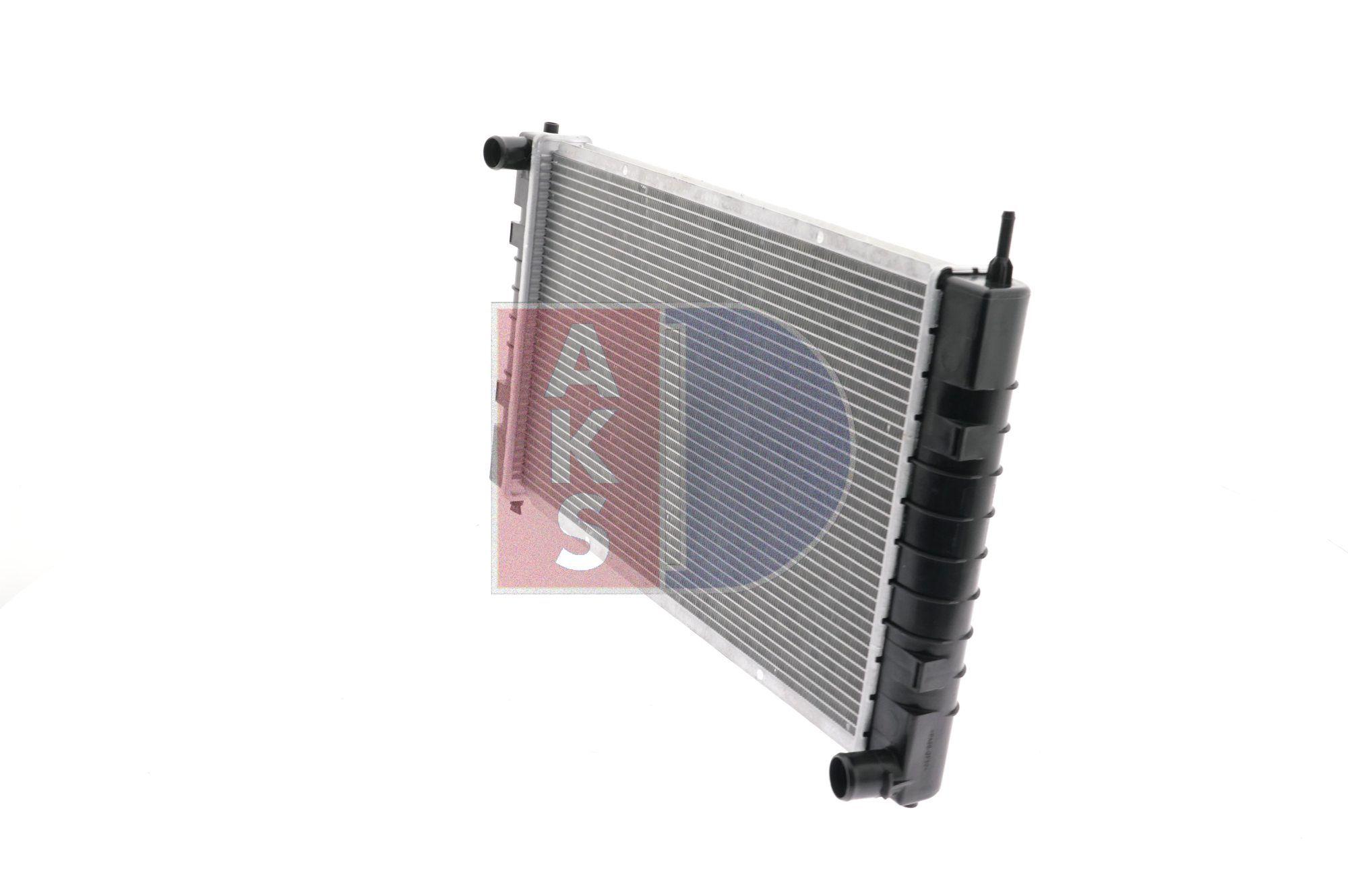 132320N AKS DASIS valmistajalta asti - 30% alennus!