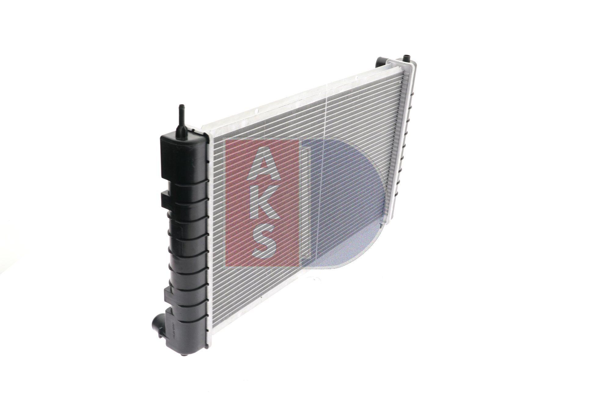 AKS DASIS 132320N EAN:4044455157373 verkkokauppa