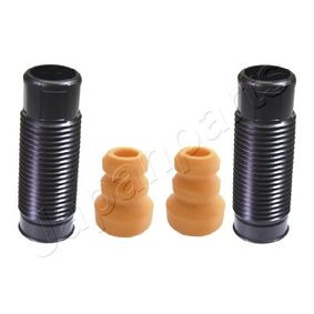 Dust Cover Kit, shock absorber KTP-408 Accord 7 Limousine (CL, CN) 2.4 MY 2004