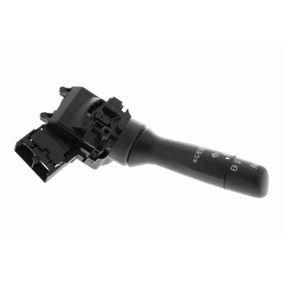 2012 Peugeot 107 PN 1.0 Steering Column Switch V22-80-0038