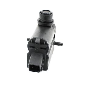 Water Pump, window cleaning 20210 RIO 2 (JB) 1.6 CVVT MY 2014