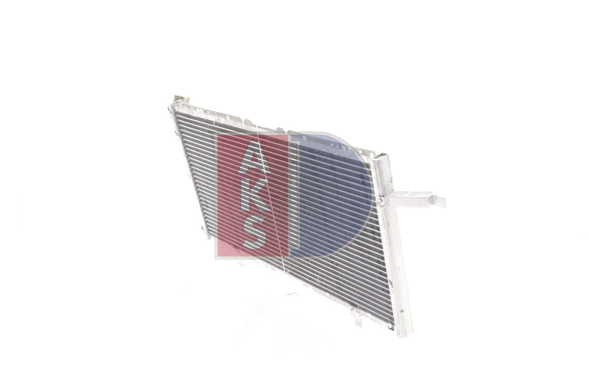 Große Auswahl AKS DASIS 152004N