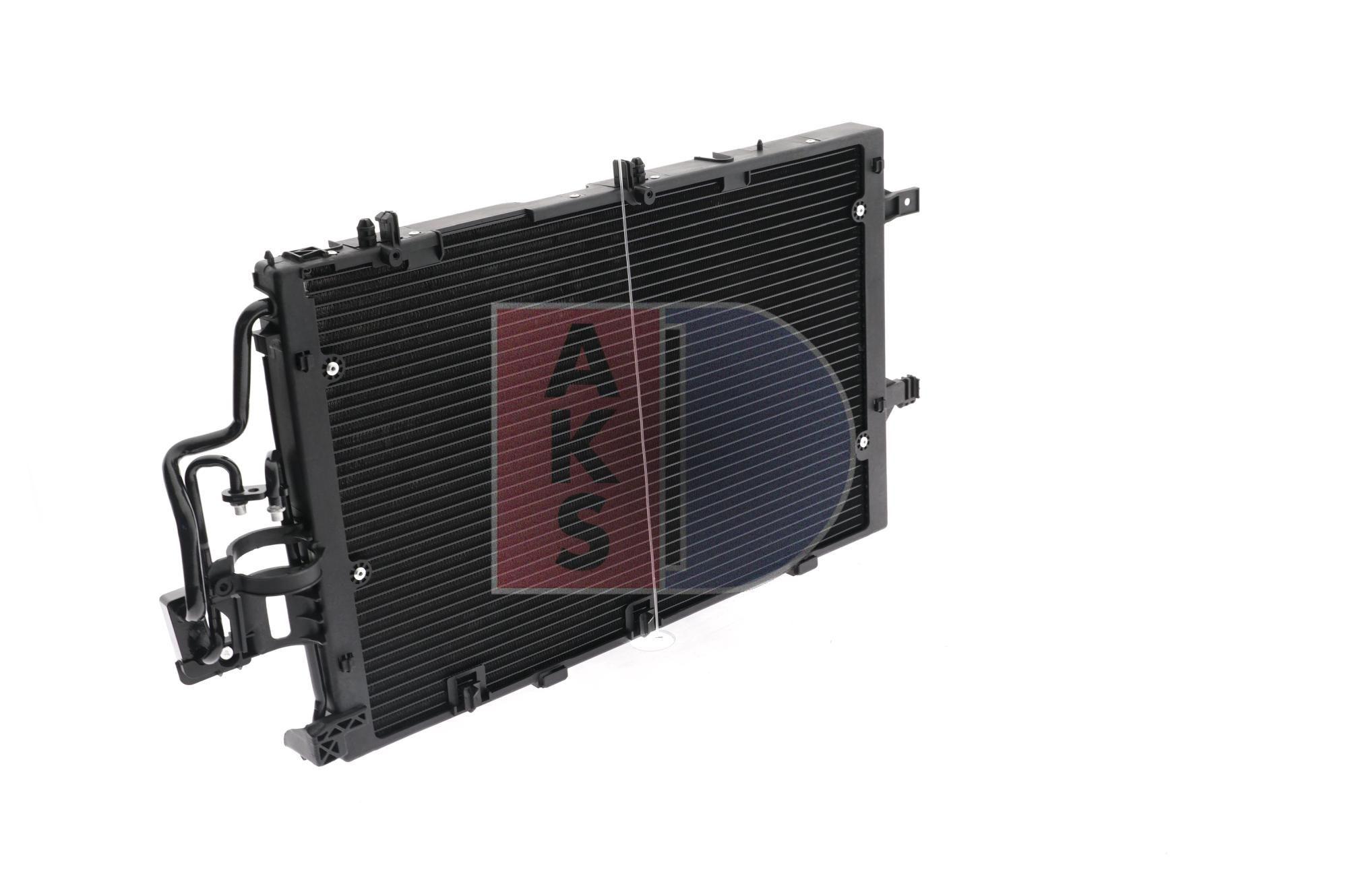 AKS DASIS 152018N EAN:4044455327783 Shop