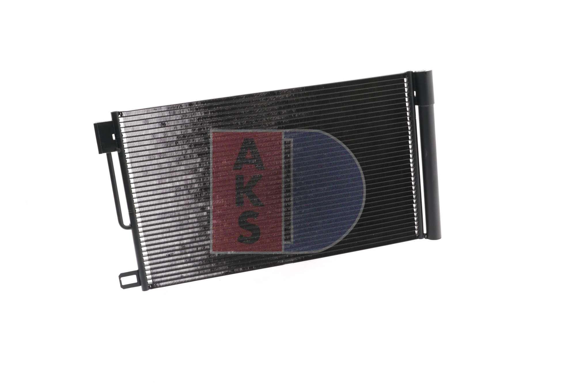 Premium 152031N AKS DASIS 4044455436041