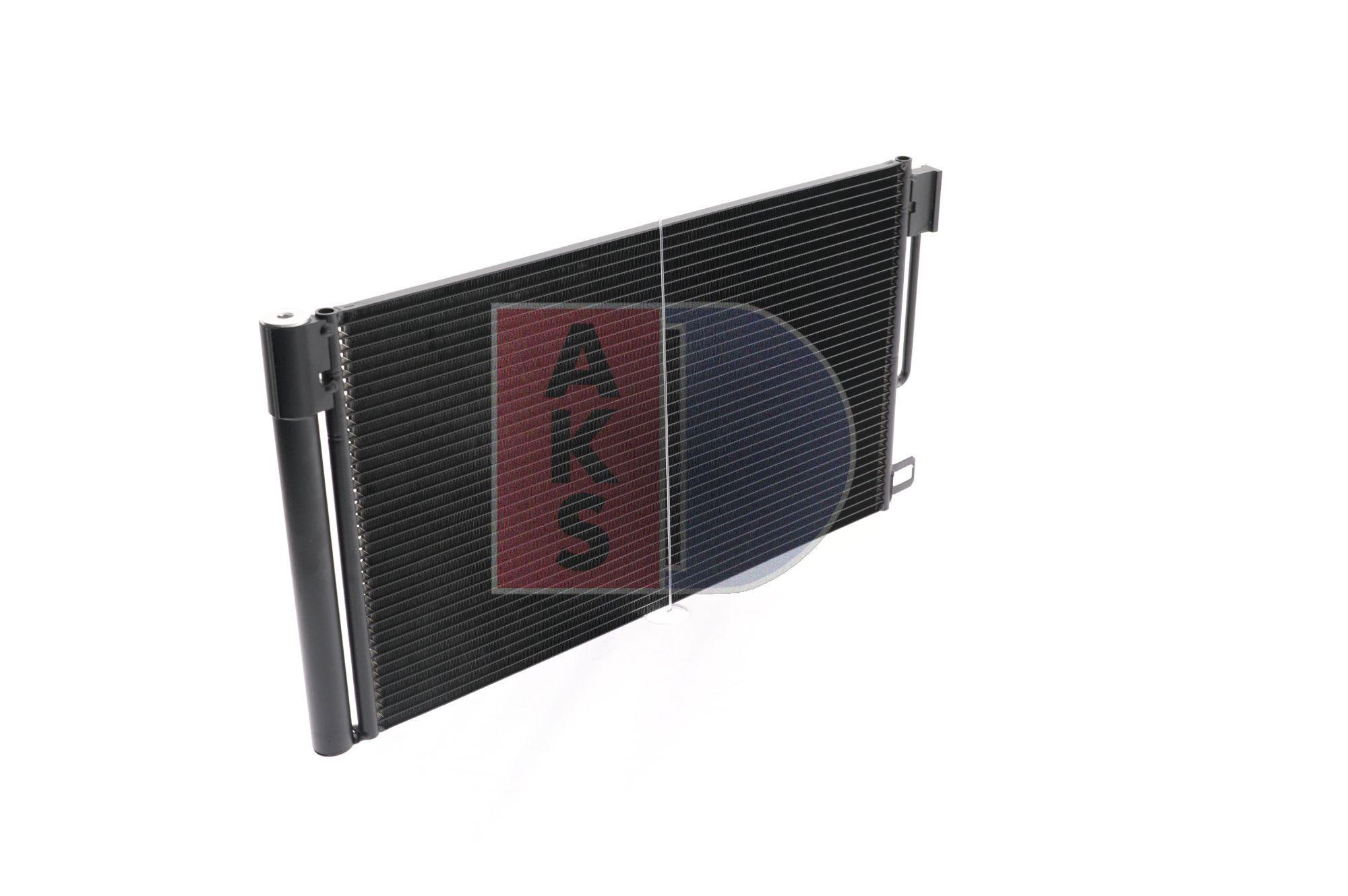AKS DASIS 152031N EAN:4044455436041 Shop