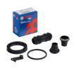 original AUTOFREN SEINSA 17240997 Repair Kit, brake caliper