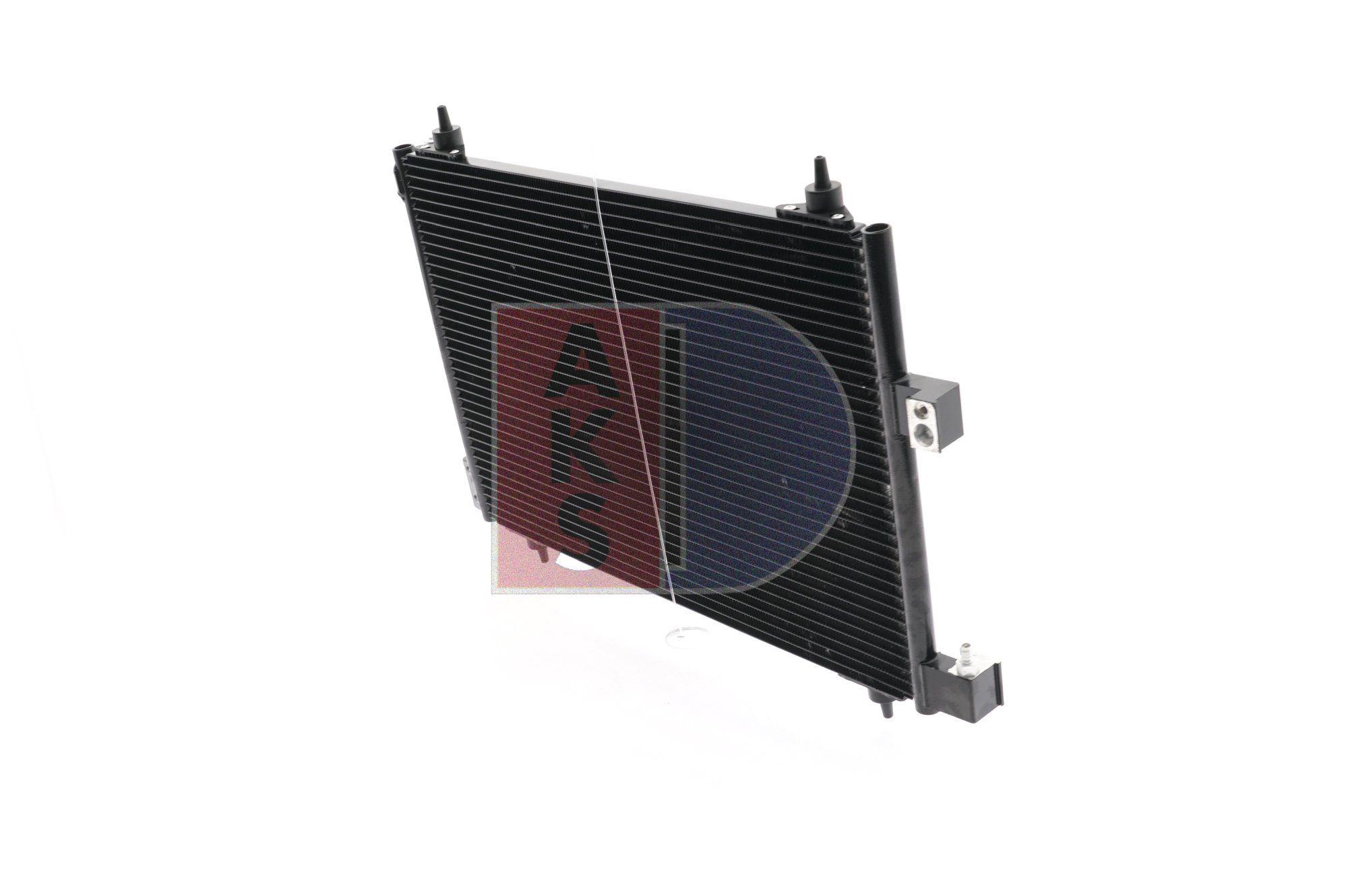 Große Auswahl AKS DASIS 162013N