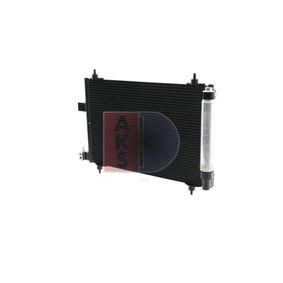 162013N AKS DASIS 162013N in Original Qualität