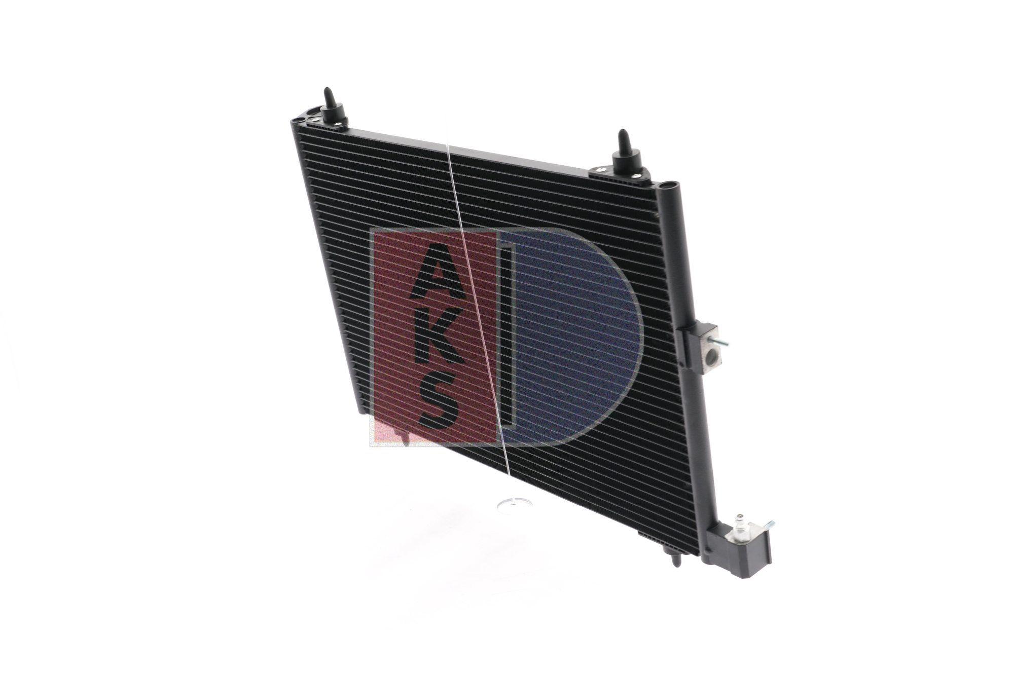 AKS DASIS 162340N - 4044455324492