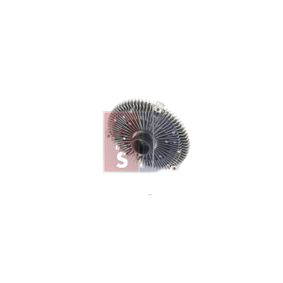 Kondensator, Klimaanlage Netzmaße: 520x362x16 mit OEM-Nummer 6455-Y9