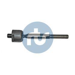 RTS  92-09767 Articulatie axiala, cap de bara Lungime: 200mm