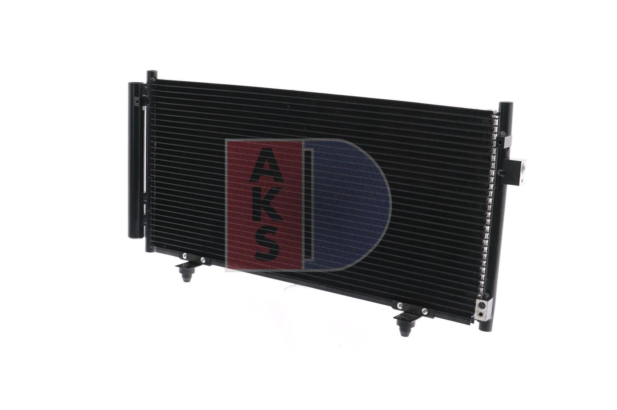 Premium 352015N AKS DASIS 4044455465102