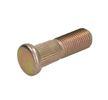 Original BTA 17275789 Radbolzen
