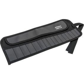 Tool Bag 44014L