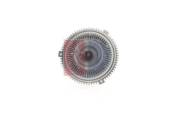 Image of AKS DASIS Giunto di collegamento, Ventilatore 4044455448853