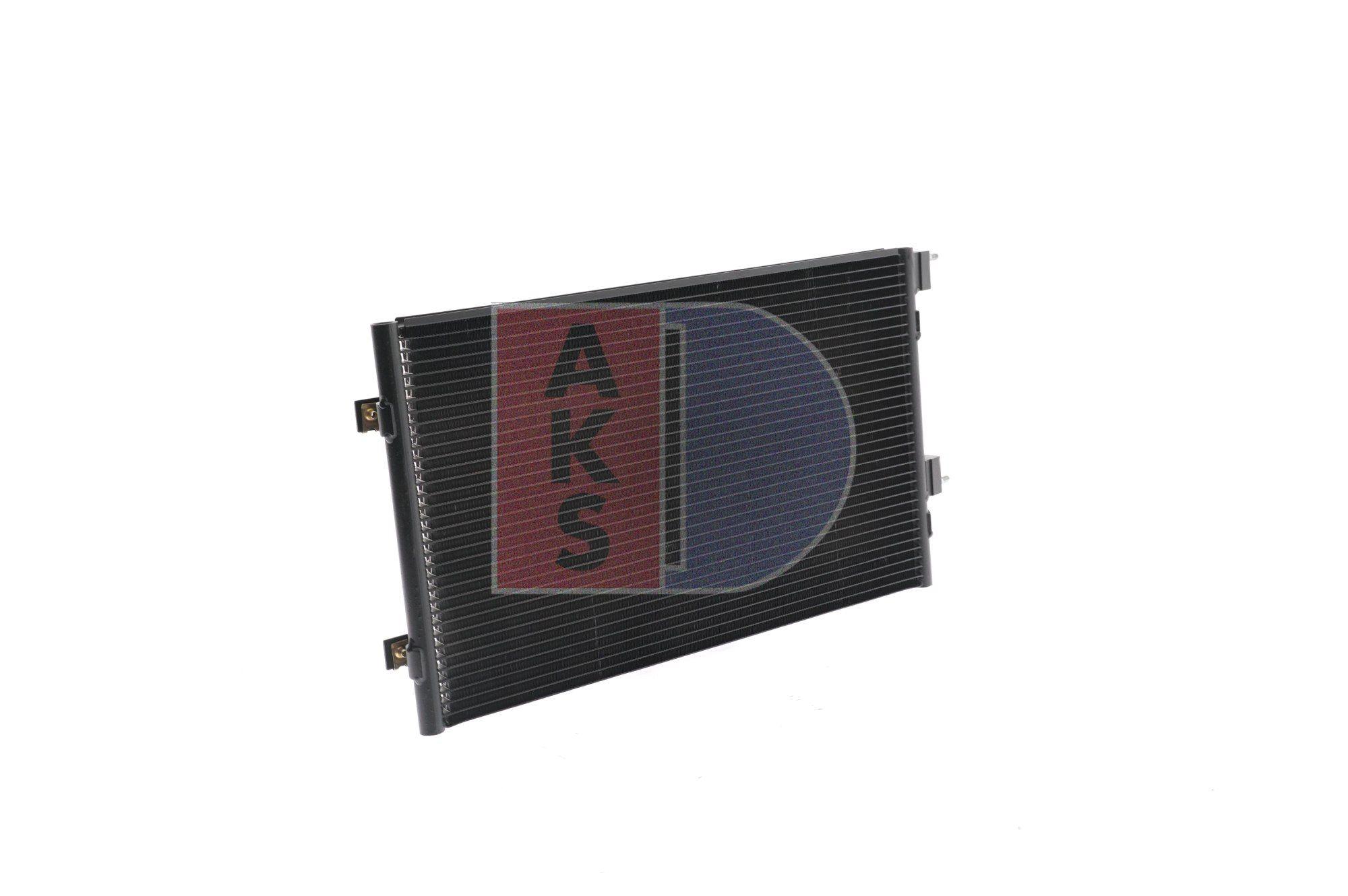 522008N AKS DASIS in Original Qualität