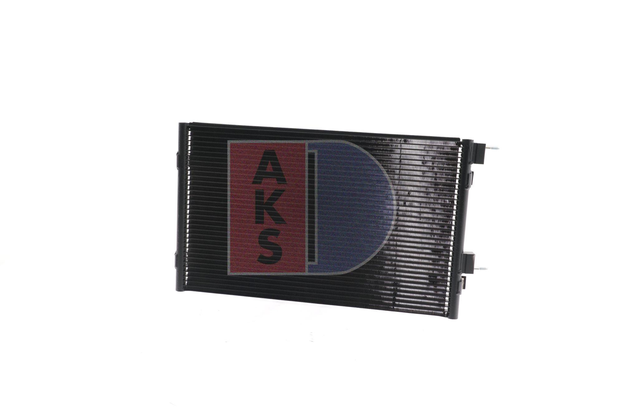 Premium 522008N AKS DASIS 4044455323990