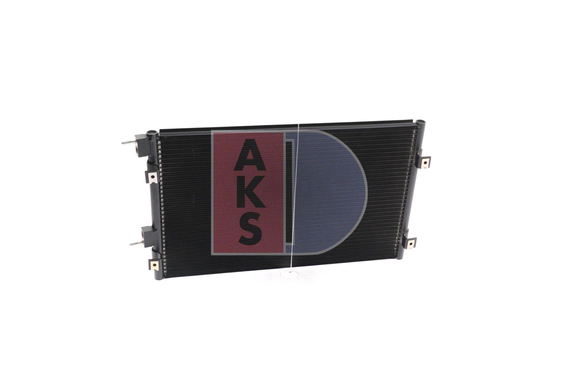 AKS DASIS 522008N EAN:4044455323990 Shop