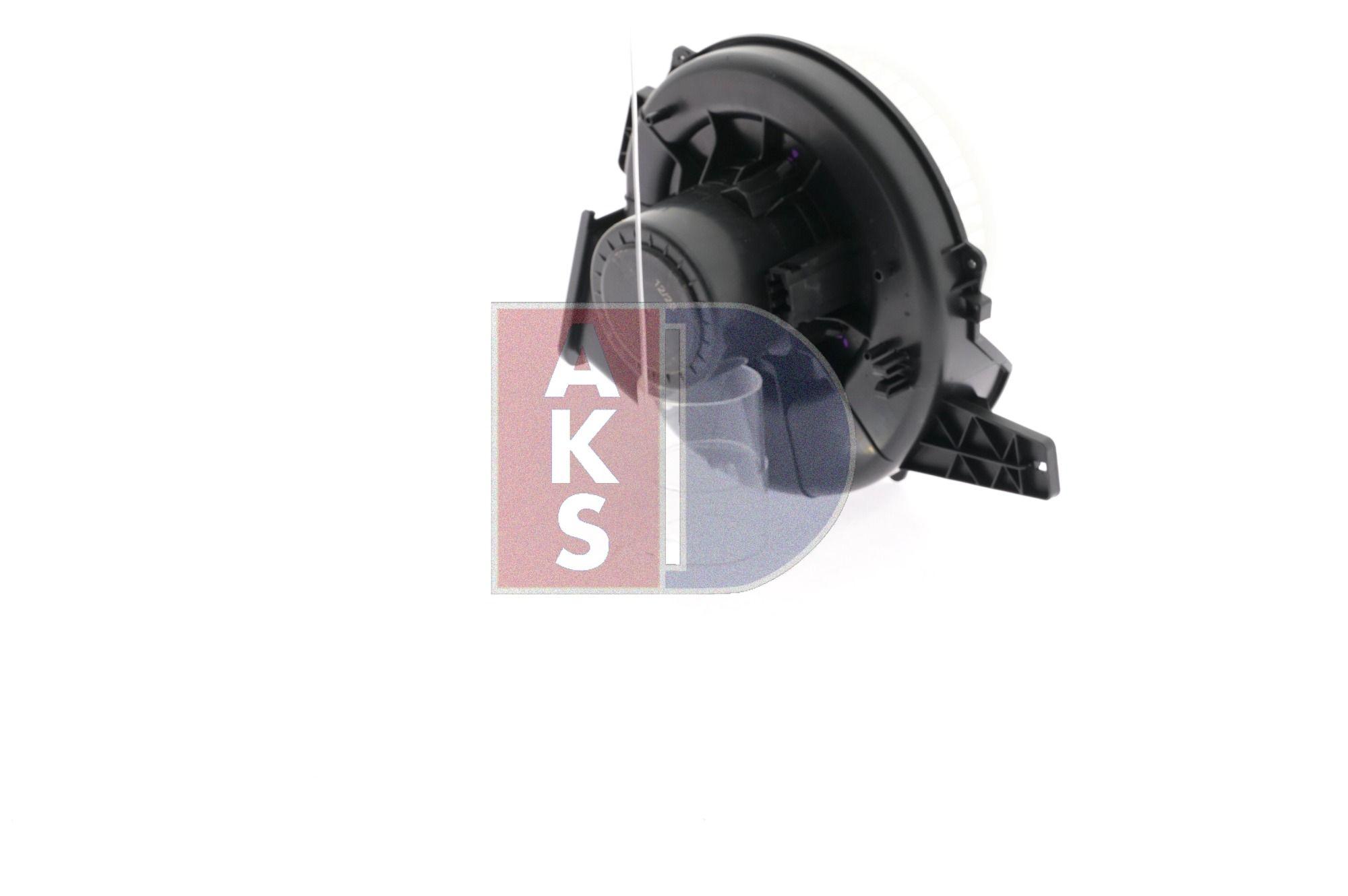Große Auswahl AKS DASIS 740308N
