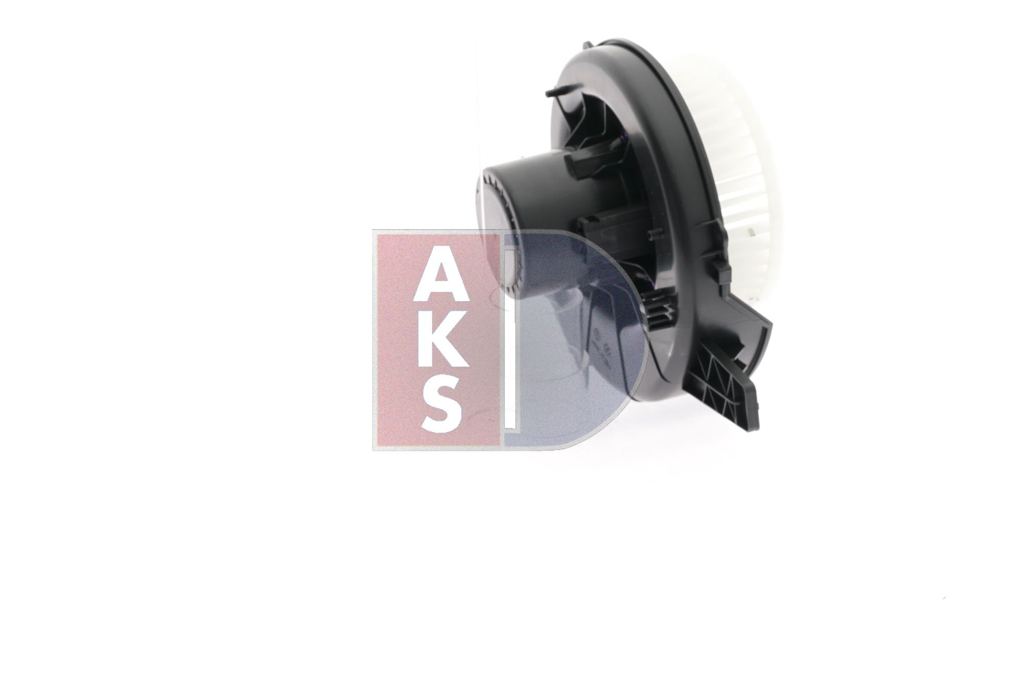 4044455352013 AKS DASIS 740308N