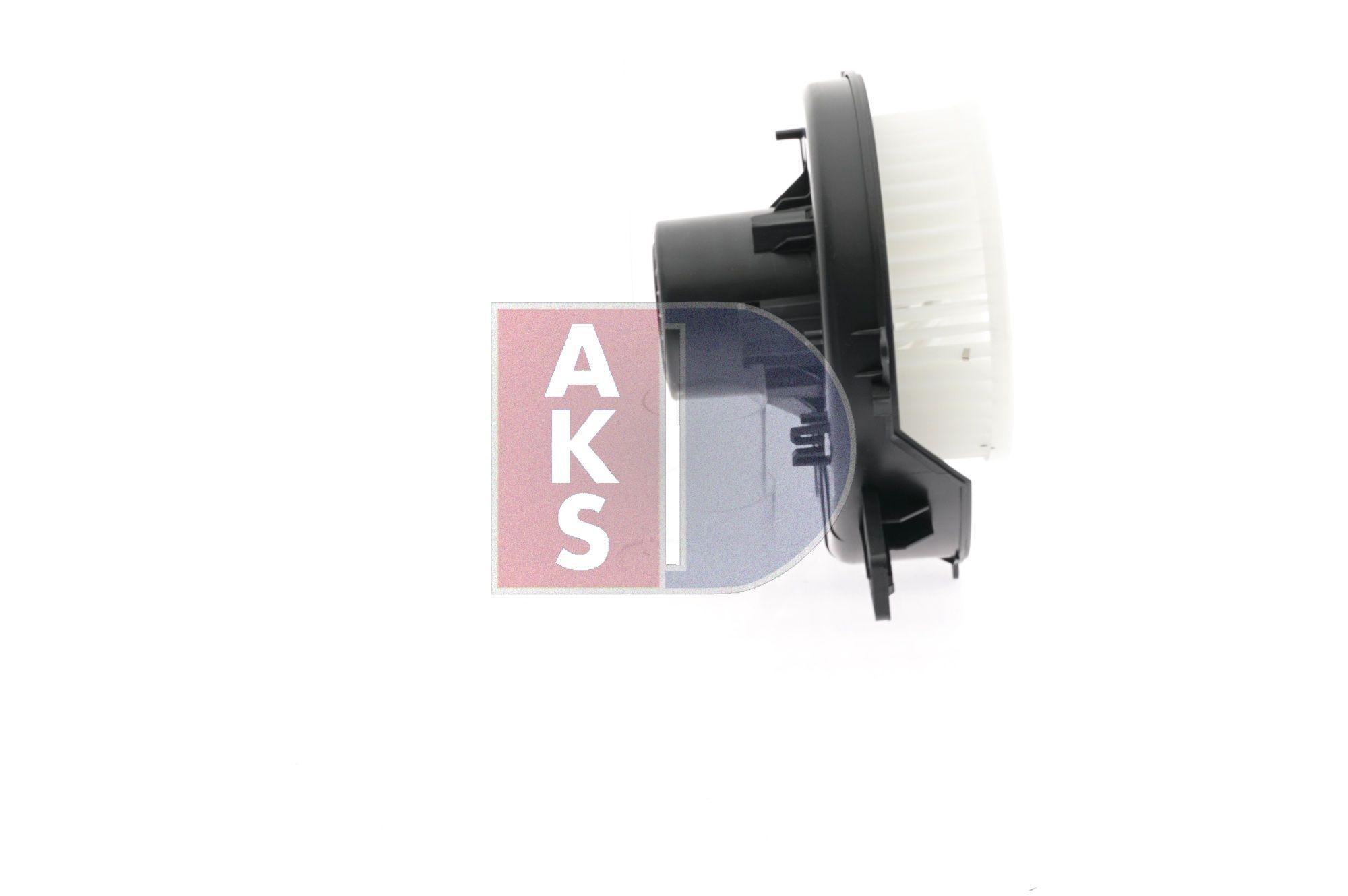 Qualitäts 740308N AKS DASIS