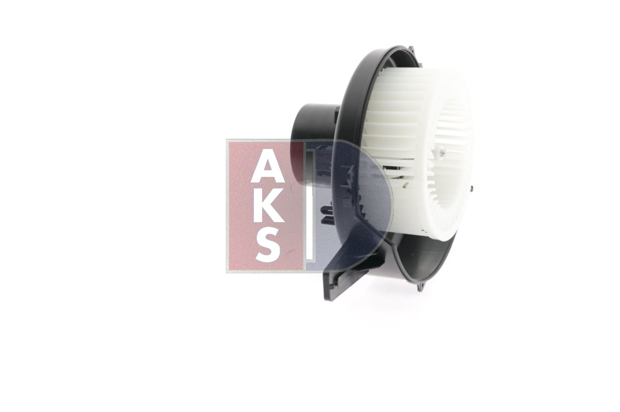 740308N AKS DASIS in Original Qualität